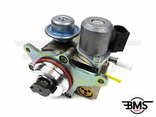 New BMW MINI Cooper S Turbocharged High-Pressure Fuel Pump R55 R56 R57 R58 R59
