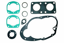 GT250 Suzuki gasket set complete (full) (76-78) A/B/C - new - fast despatch