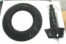 FORD 8.8 RING AND PINION SET 3:73 RATIO M-4209-F373N