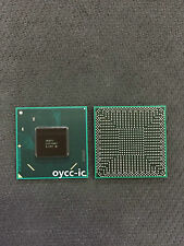 1pcs*     INTEL   BD82HM70   SJTNV     BGA  IC   Chip