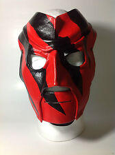 WWE Kane Mask 1997-2000 Version 1