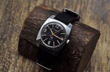 Vintage Military VOSTOK Wostok Komandirskie Chistopol Zakaz MO USSR wrist watch