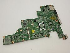 HP 630 635 Placa Madre Mainboard 661340-001 gire en pantalla defectuosa - 849