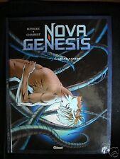 EO Bd NOVA GENESIS BOISSERIE CHABBERT 02