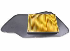 Yamaha Air Filter Cleaner Element YW125 YW 125 Zuma BW BeeWee Scooter Bee Wee