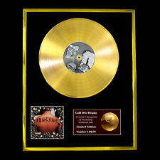 SUBLIME / SUBLIME  CD  GOLD DISC VINYL LP FREE SHIPPING TO U.K.