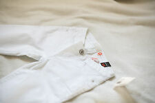 Women's G by Guess Jeans, White, XS, Super Skinny