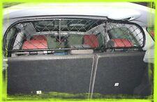 Divisorio - Rete Divisoria per auto Nissan Qashqai per trasporto cani e bagagli