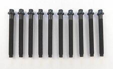 CYLINDER HEAD BOLT SET 1.9D RENAULT DIESEL F8Q 111mm