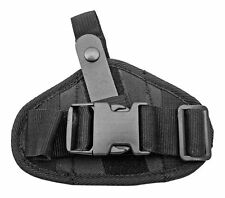 Vehicle Car Truck Seat Pistol Gun Holster Small Compact Concealed Carry NEW
