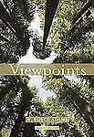 Viewpoints by W. Royce Adams (2009, Paperback)