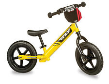 Fly Racing Youth Strider Balance Bike ALL Colors Available!