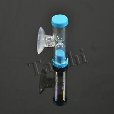 Sanduhr Zahnputzuhr Kinder Uhr Zahn putzen Kurzzeitmesser mit Saugnapf 3 Minuten