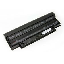 New Laptop Battery for Dell Inspiron 13R 3010-D430 6600mAh 11.1 Volts 9 Cells