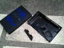 Playstation 2 Replacement Parts & Accessories