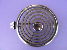 WESTINGHOUSE COOKTOP LARGE ELEMENT WITH TRIM GENUINE PART 446176K OR HP-01T