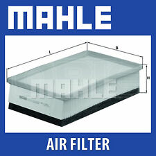 Mahle Air Filter LX1220 - Fits Peugeot 607 2.0 HDI - Genuine Part