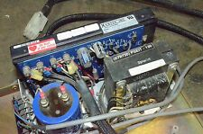 Xentek Power Supply Teradyne Test System 404-955-00 XE90-2374 877-679-00 E78730
