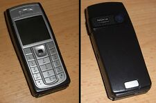 Nokia 6230i also for KfZ or TRUCK Hands free kit TOP OFFER