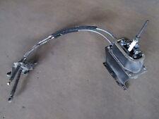 Seilzug Seilzugschaltung Schaltung VW Golf 3 VR6 SYNCRO Passat 35i Corrado ABV