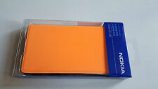 Official Sealed Nokia Lumia 930 Flip  Case CP-637 - Orange