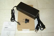 HQRP AC Adapter Charger Power Supply - Dell - HP