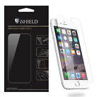 3X Anti-Glare Matte HD Screen Protector Cover Guard For Apple iPhone 6 Plus