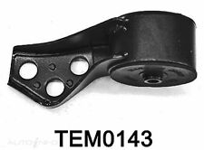 Engine Mount FORD LASER E5  4 Cyl TWIN CARB KB 83-85  (Right)