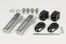 SP TAKEGAWA Adjustable Step Kit KAWASAKI KSR110