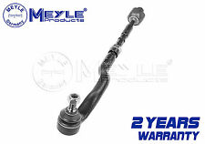 FOR BMW 3 E46 325XI 330I 330XD FRONT INNER OUTER STEERING TIE ROD ASSEMBLY LEFT