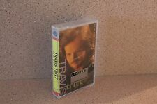Travis Tritt It's all about to change NEW & SEALED cassette Warner Brothers
