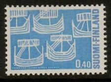 FINLAND SG750 1969 50th ANNIV OF NORTHERN COUNTRIES UNION  MNH