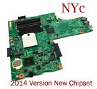 Dell Inspiron M5010 AMD CN-0YP9NP 0YP9NP YP9NP Motherboard 2014 VERSION NEW GPU