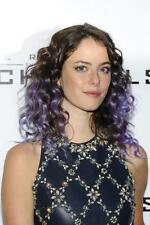Kaya Scodelario A4 Photo 10
