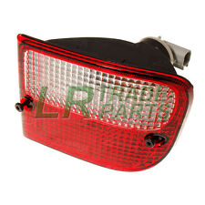 LAND ROVER FREELANDER 1 REAR DRIVER (RHS) TAIL LIGHT LAMP ASSEMBLY - XFB500180
