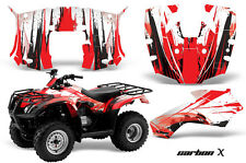 Honda Recon ES Fourtrax AMR Racing Graphics Sticker Quad Kit 05-13 ATV Decal CXR