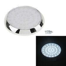 1Pcs Car Vehicle 12V 46-LED Interior Indoor Roof Ceiling Dome Light White Lamp