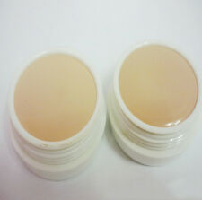 New Women's Concealer Foundation Cream Cover Black Eyes Acne Scars Makeup Tool