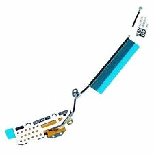 NEW WiFi Wireless Antenna Flex Cable iPad 2 2nd Gen Replacement Cable/Ribbon