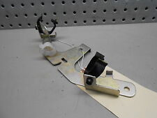 VE1 2011 Vespa GTS300ie Engine Compartment Wiring Bracket