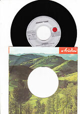 "7"" - Johnny Tame - Louisiana -"