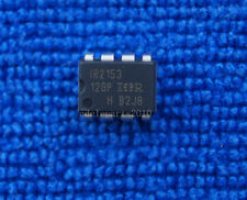 5pcs IR2153  SELF-OSCILLATING HALF-BRIDGE DRIVER