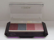 L'Oreal Couleur 8 Hours Eye Shadow Palette Couleurs Roseplum