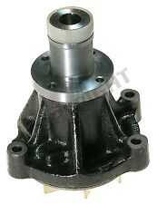 New Water Pump For Ford F-150 Lightning 1999-2001