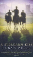 The Sterkarm Kiss by Susan Price (Paperback, 2004)