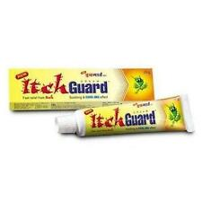 Itch Guard cream Anti Fungal Cream  Free Shipping best price 100% orignal  25 g