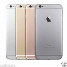 "Apple Iphone 6 S Plus 5.5"" 16gb Mobile Phone Smartphone Brand New Cod Agsbeagle"