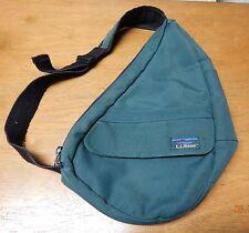 L L Bean Backpacks Ebay