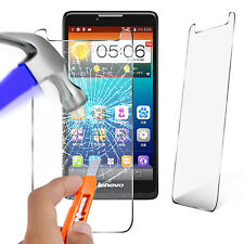 For Lenovo A880 - Genuine Tempered Glass Screen Protector