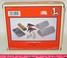 Lionel new 6-22942 Accessories Box